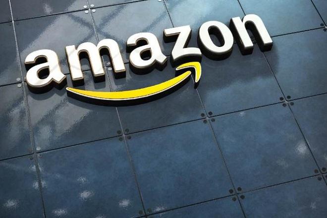 Πώς η Amazon άλλαξε τον κόσμο μέσα σε 25 χρόνια