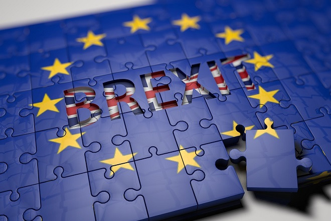 Brexit: Η δεύτερη αναβολή μπορεί να διαρκέσει έως και τις 30 Μαρτίου 2020