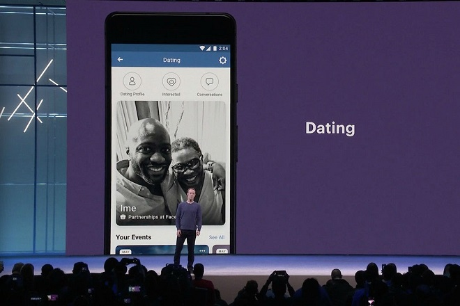 facebook-dating-5