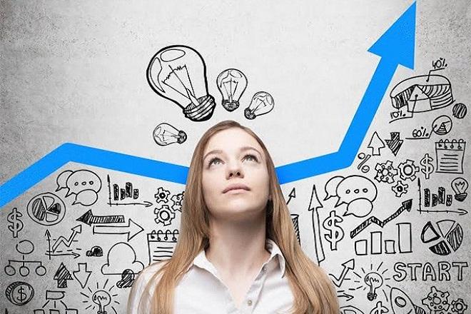 women-startup