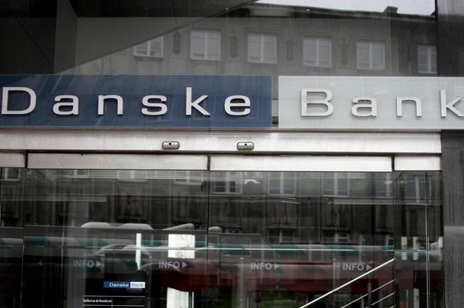 Σκάνδαλο Danske: Η «ευρωπαϊκή» Lehman Brothers που «τσαλακώνει» την εικόνα της αδιάφθορης Δανίας
