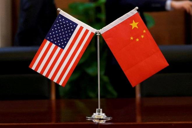 Επανέναρξη των εμπορικών διαπραγματεύσεων ΗΠΑ-Κίνας υπό τη σκιά των νέων αμερικανικών δασμών