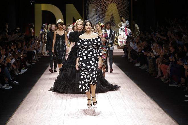 Στροφή στην αειφορία κάνουν οι εταιρείες μόδας