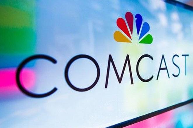 Και επίσημα στα «χέρια» της Comcast το 21,9% των μετοχών της Sky