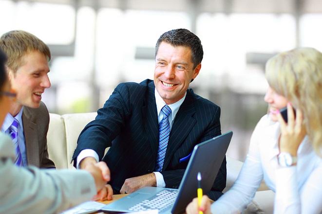 Manpower: Έτσι θα καταφέρουν οι εργοδότες να αποκτήσουν «πιστούς» εργαζόμενους