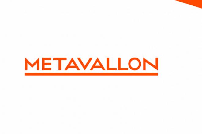 Χρηματοδότηση από την Metavallon εξασφάλισε η startup βιοτεχνολογίας Entomics