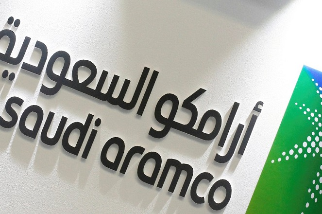 Aramco: Αύριο ανακοινώνεται η μεγαλύτερη IPO της ιστορίας