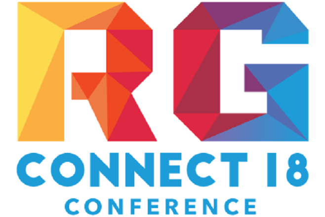 RG Connect18: Το 5ο ετήσιο συνέδριο του Reload Greece