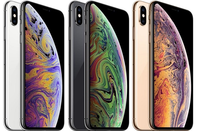 Πόσα κερδίζει η Apple από την πώληση του κάθε iPhone XS Max των 256GB;