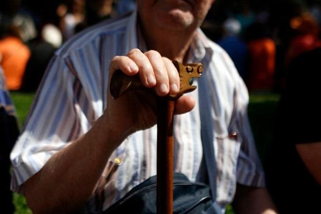 Αναδρομικά: Τι διεκδικούν οι 2,5 εκατ. συνταξιούχοι- Τα πιθανά σενάρια