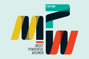 2018mpw_logo fortune most powerful women