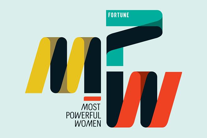Fortune Most Powerful Women 2018: Οι γυναίκες που διοικούν επιχειρηματικούς κολοσσούς