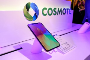 COSMOTE_iPhoneXs 3