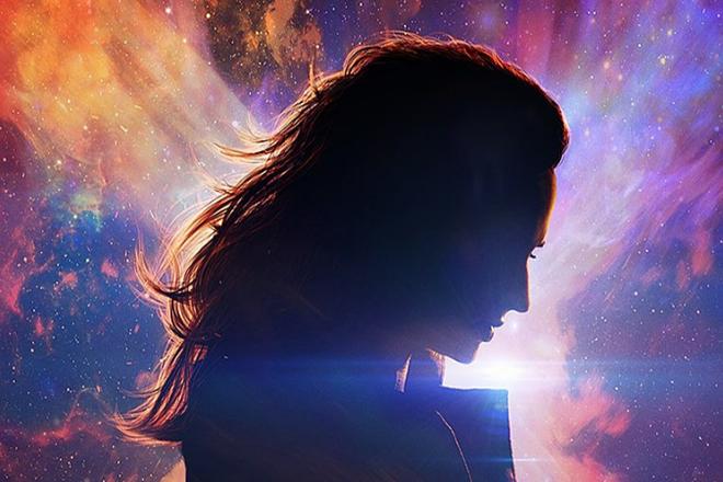 X-Men: Ο Μαύρος Φοίνικας – Η μεγάλη δύναμη κρύβει και μεγάλους κινδύνους (Trailer)