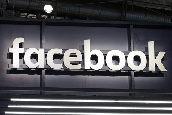Σε δεινή θέση ξανά το Facebook: Κενό ασφαλείας χτύπησε 50 εκατ. λογαριασμούς