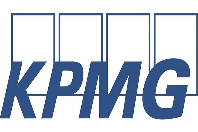 KPMG: Πρόγραμμα βοήθειας στις επιχειρήσεις για τις τεχνολογίες τεχνητής νοημοσύνης