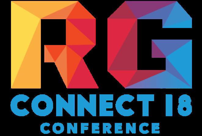 RG Connect18: Live το μεγάλο συνέδριο του Reload Greece από το Λονδίνο με σημαντικούς ομιλητές