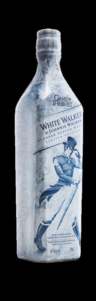 WHITE_WALKER_JOHNNIE_WALKER_BOTTLE_SHOT_ROOM_TEMP_700ML