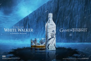 WHITE_WALKER_JOHNNIE_WALKER_BOTTLE_WITH_GLASSES_36X24