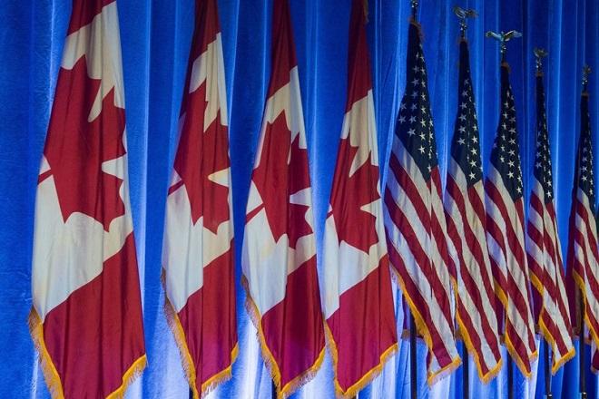 USMCA: Η νέα εμπορική συμφωνία Καναδά και ΗΠΑ