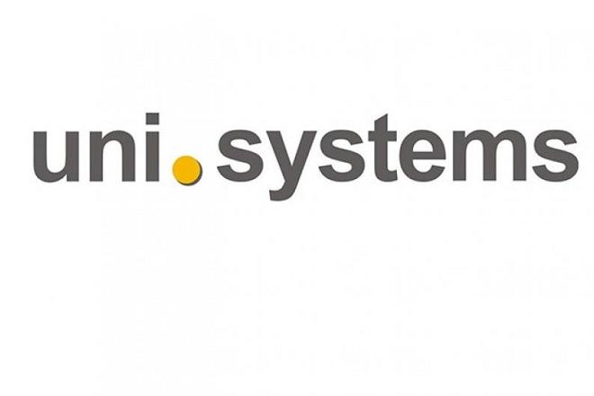 Έργο για την Ευρωπαϊκή Ένωση ανέλαβε η Uni Systems