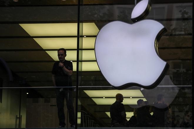 Τρεις τρόποι με τους οποίους η Apple σχεδιάζει να τονώσει τις πωλήσεις και τα κέρδη της