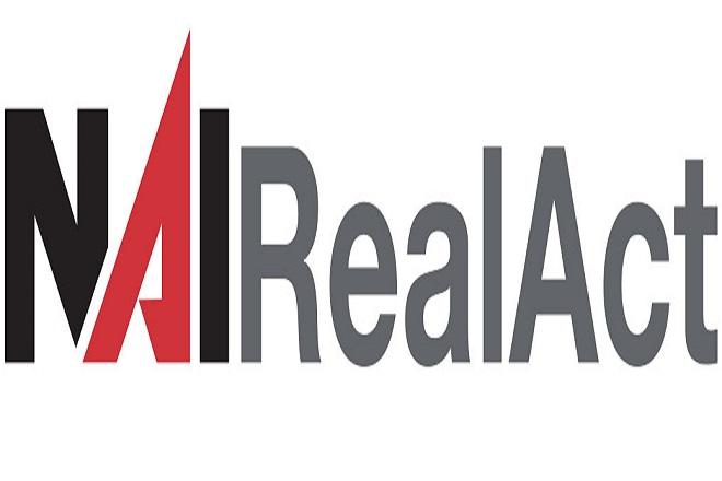 NAI_RealAct1