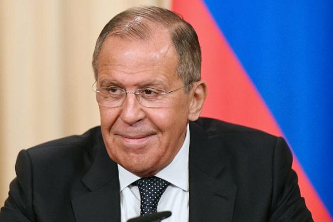 Απειλή για ρωσικό βέτο στον ΟΗΕ για τη συμφωνία των Πρεσπών