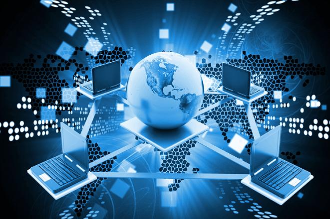 ΠΟΕ: Πώς η τεχνολογία ενισχύει το παγκόσμιο εμπόριο