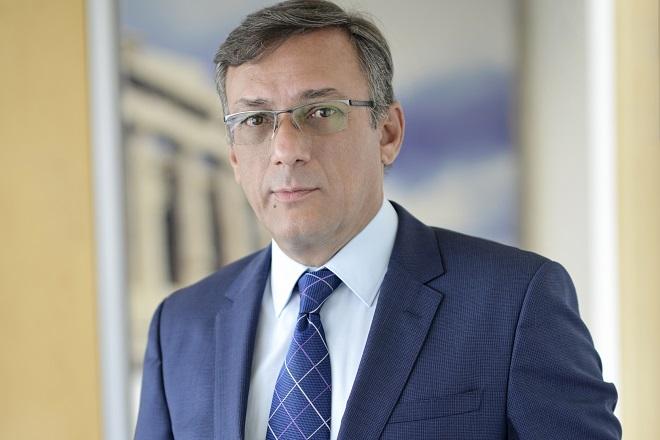 Επικεφαλής της CISCO: Oι «έξυπνες» πόλεις έρχονται και στην Ελλάδα