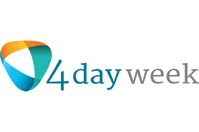 Πόσο καλό βγήκε σε μεγάλη εταιρεία της Νέας Ζηλανδίας η τετραήμερη εβδομάδα εργασίας;