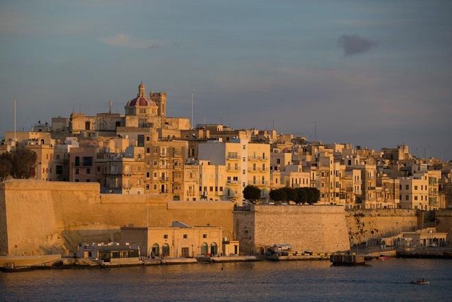 Έτσι κατάφερε η Μάλτα να αναδειχθεί σε…παράδεισο κρυπτονομισμάτων