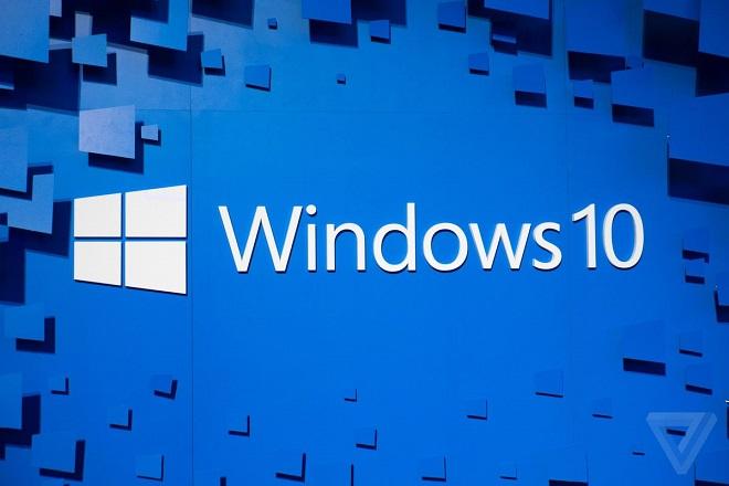 NSA: Βρέθηκε κενό ασφαλείας στα Windows 10