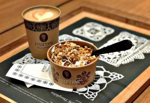 Fournos-Theophilos-greek-yogurt-and-coffee