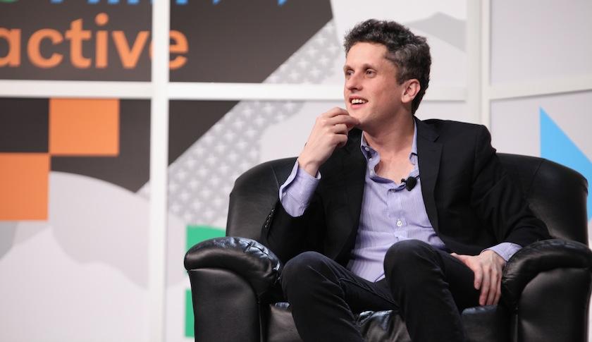 Το μεγαλύτερο σφάλμα που κάνουν οι εταιρείες όταν υιοθετούν ψηφιακές στρατηγικές