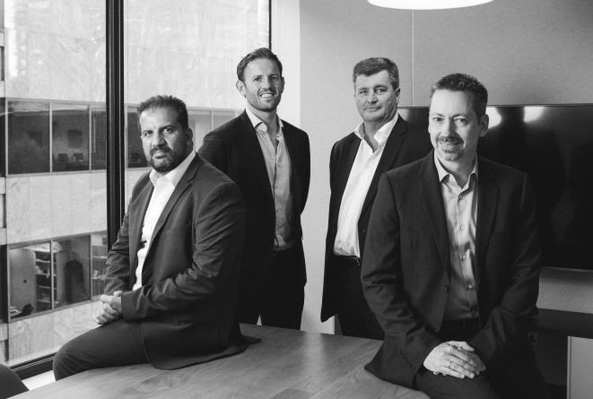 Την εξαγορά της ελληνικών συμφερόντων Softomotive ανακοίνωσε η Microsoft