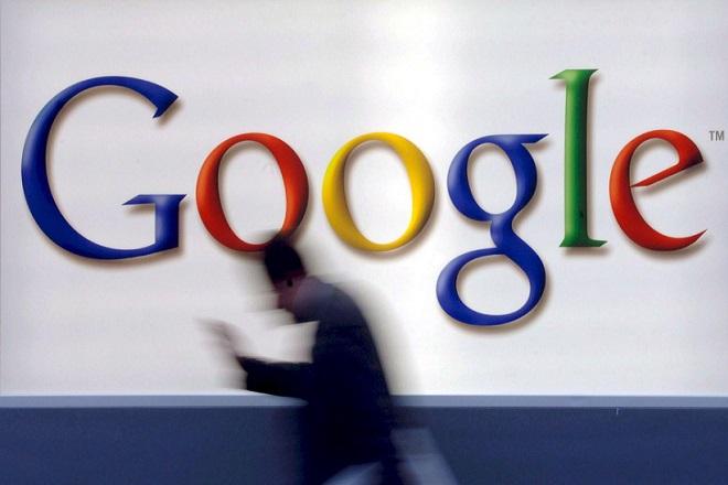 Η Google απέλυσε 48 άτομα για σεξουαλική παρενόχληση