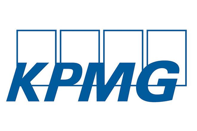 Innovation in Supply Chain: Η KPMG δείχνει το δρόμο των μεγάλων τεχνολογικών αλλαγών της εφοδιαστικής αλυσίδας