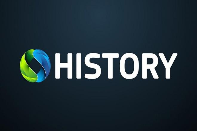 Συμφωνία Cosmote TV και Cyta για την προβολή του COSMOTE HISTORY HD στην Κύπρο
