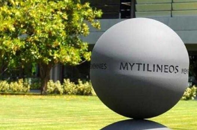 Mytilineos: Δημιούργησε 281 νέες θέσεις εργασίας και διένειμε 1,2 δισ. ευρώ το 2019