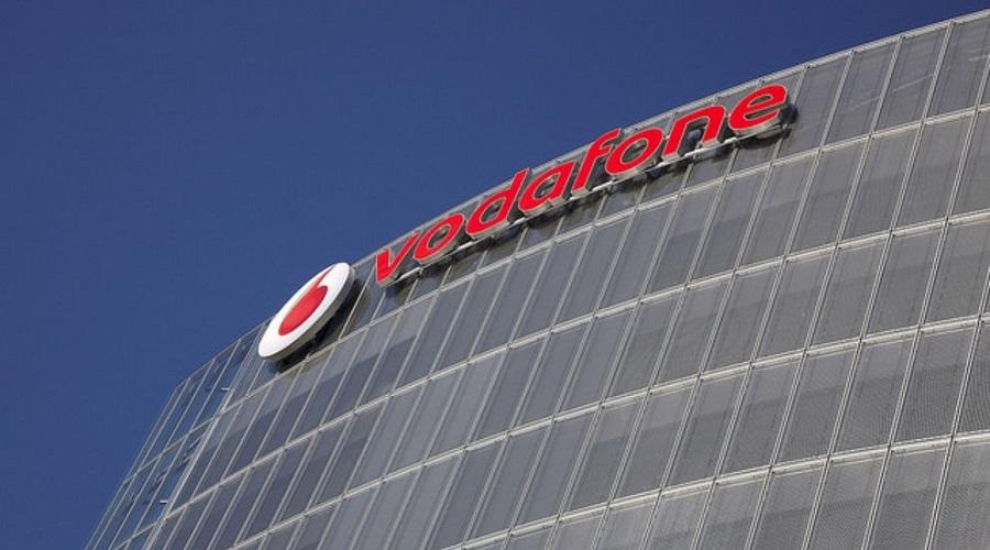 Vodafone Ελλάδας: Αύξηση 4,3% στα έσοδα 9μήνου