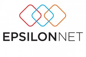 epsilon-net