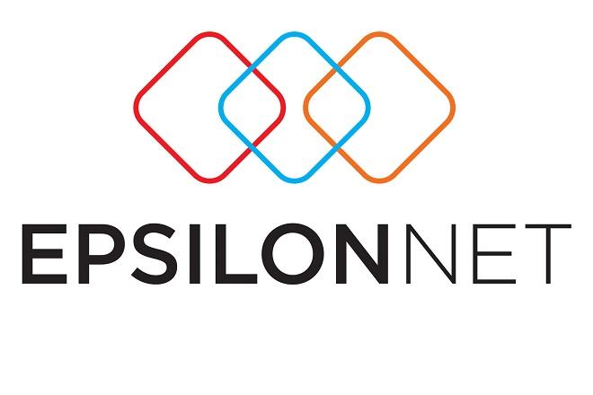 Αύξηση 133% στα καθαρά κέρδη της Epsilon Net το 2020