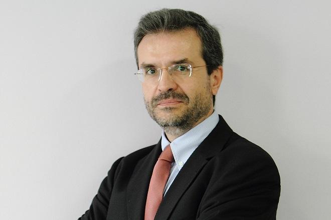 Στρατηγική συνεργασία Alba-ΣΕΒ με στόχο την ανάπτυξη της επιχειρηματικής κοινότητας