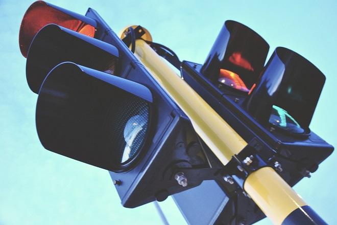 Η Ford σχεδιάζει τα έξυπνα αυτοκίνητα που δεν θα τρακάρουν στις διασταυρώσεις