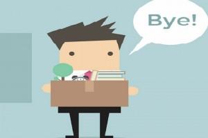 employee-quit