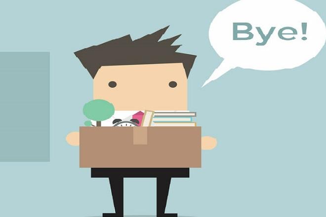 Πότε πρέπει ένας ιδρυτής να αποχωρεί από την εταιρεία του;