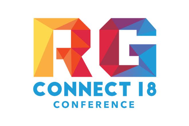 RG Connect18: Η «γέφυρα» της διεθνούς επιχειρηματικότητας στο Λονδίνο με την Ελλάδα