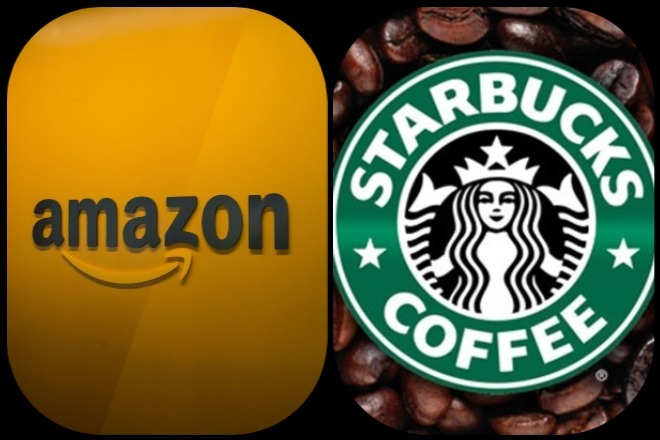 amazon-starbucks