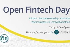 ethniki-trapeza-open-fintech-day-tin-triti-16-oktwbriou-2018.w_l